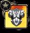 Icon item 0802