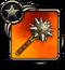 Icon item 0915