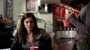 1x01 02 Lori, Carter2