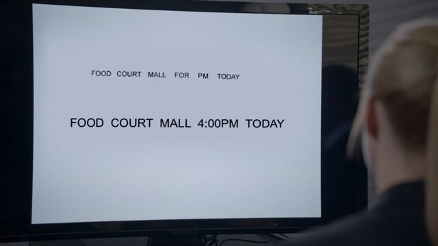 File:1x02 68 message, Elizabeth.jpg