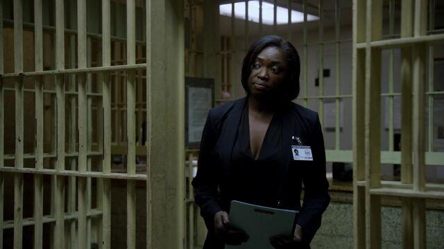 File:1x01 09 Susan Sherman.jpg