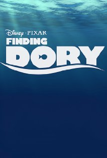 File:Finding Dory Name Promo.png