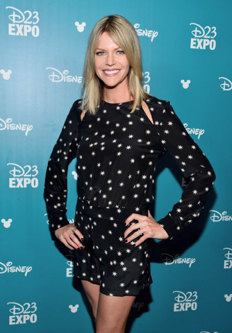 File:Kaitlin Olson.png