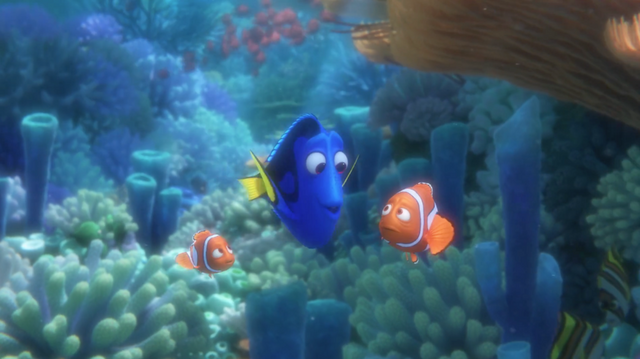 File:Dory Talking.png