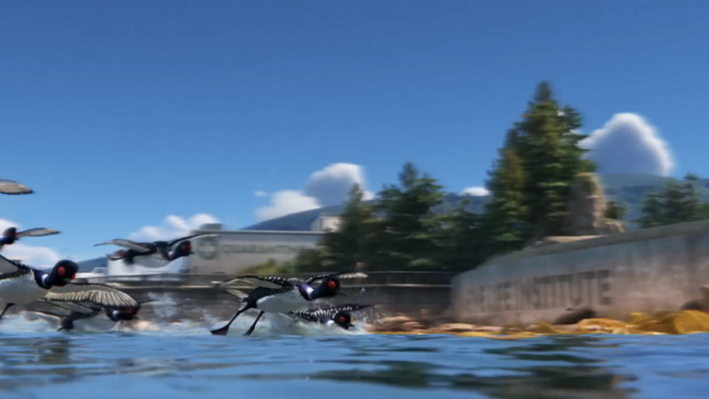 File:Loons Flying In.png