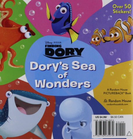 File:Dory's Sea of Wonders 2.png