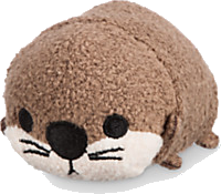 File:Otter tsum.png
