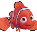 Nemo/Gallery