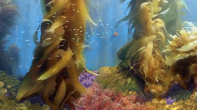 File:Kelp Forest Art.png