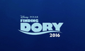 Thumbnail for version as of 00:37, May 23, 2016