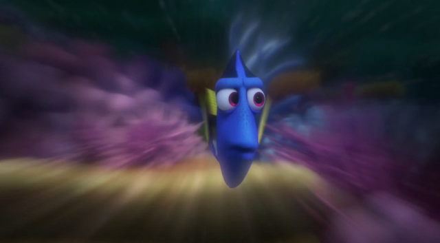File:Dory Fast Motion.png