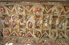 File:File-Lightmatter Sistine Chapel ceiling.jpeg