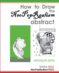 File:THUMBNAIL front cover Abstract-child.jpg