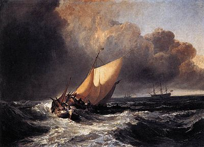 File:400px-Joseph Mallord William Turner - Dutch Boats in a Gale - WGA23163.jpg