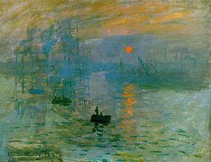 File:File-Claude Monet, Impression, soleil levant, 1872.jpeg