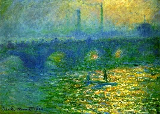 File:Monet-071.jpg
