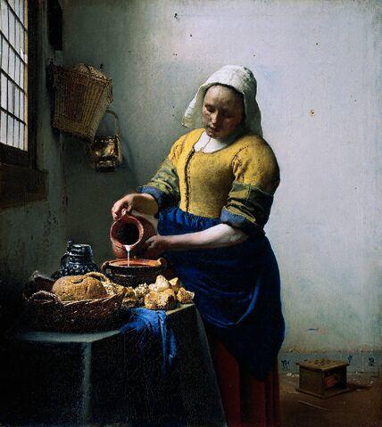 File:4kitchen-maid.jpg