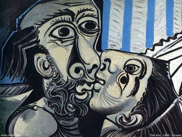 File:Picasso Fine Art desktop ml0010.jpg