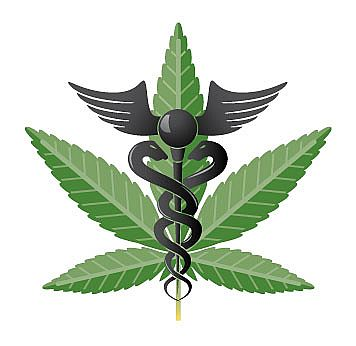 File:MedicalMarijuana photo.jpg