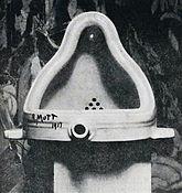 165px-Duchamp Fountaine