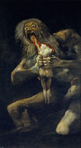 File:326px-Francisco de Goya, Saturno devorando a su hijo (1819-1823).jpg