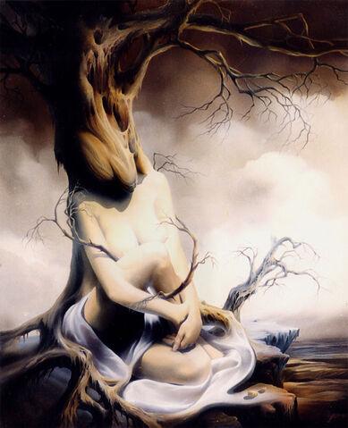File:Surrealism-painting01.jpeg