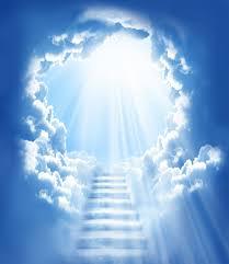 File:Heaven.jpg
