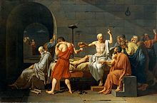 File:220px-David - The Death of Socrates.jpg