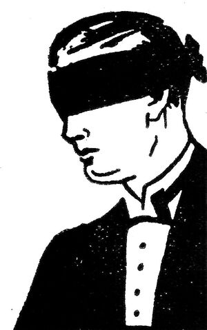 File:Magic shirt blindfold 1932.jpg