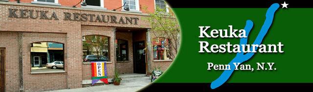 File:Keuka-restaurantfront.jpg