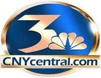 NBC 3 Wstm Syracuse 2009