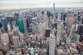 Midtown Manhattan aerial from Empire State Building.jpg