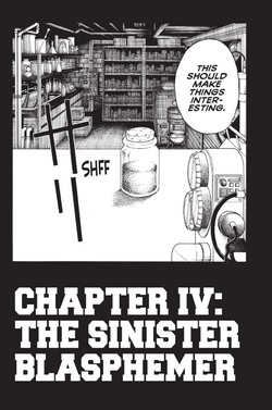 Chapter 4 English