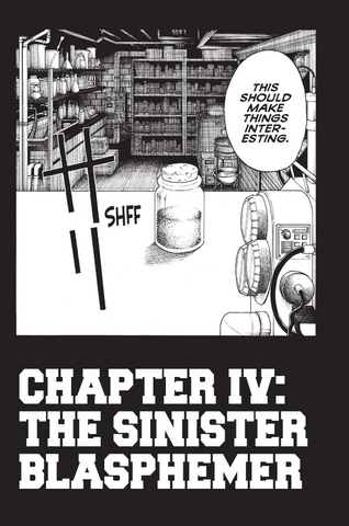 File:Chapter 4 English.png