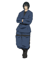 File:Benimaru's Appearance.png