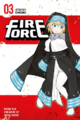 FIRE FORCE 3.png