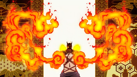 File:Konro's Ignition Ability.png