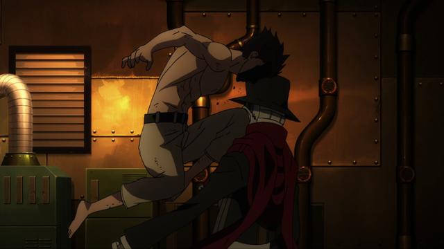 File:Shinra Attacks Giovanni.png