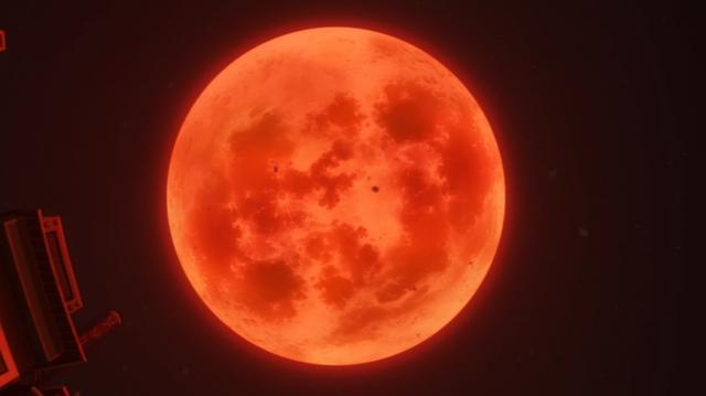 File:Crimson Moon.png