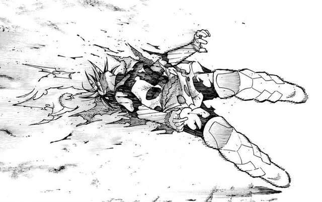 File:Arrow is defeated.png