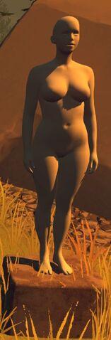 File:Female Base Mesh Model.jpg