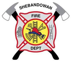 Shebandowan Fire Protection Team