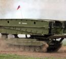 MTU-90