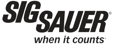 SIG-Sauer (Black, motto)-0