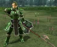 FE15 Knight (Forsyth)