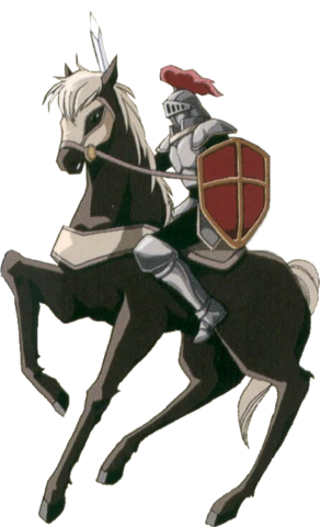 File:FreeKnightTCG.png