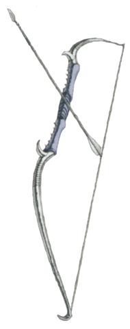 File:Steel Bow (Artwork).png
