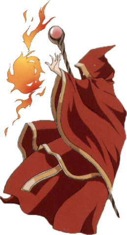 File:Fire Mage (TCG).png