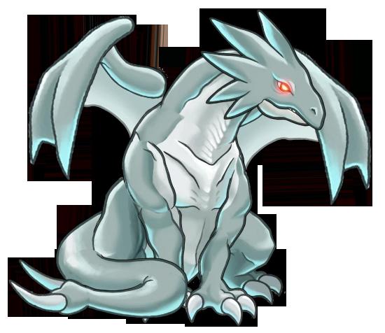 File:Tiki Dragon (Child) FEH Sprite.png