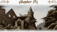 FE11 Chapter 17x Opening